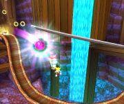 Sonic Rivals 2_5