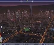 Nightclub Imperium3