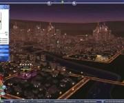 Nightclub Imperium6