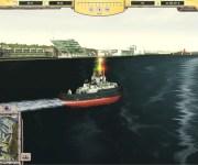Hafen-Simulator-Hamburg4