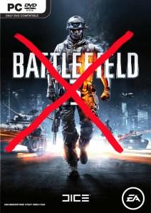 Battlefield-nein