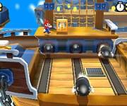 Super-Mario-3D-Land4