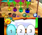 Pac-Man-Party-3D2