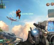 Tribes-Ascend4