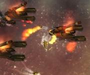 Naval-Warfare2