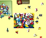 Ravensburger-Puzzle-Vol2_5