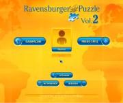 Ravensburger-Puzzle-Vol2_6