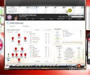 Fussball-Manager-13_1