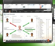 Fussball-Manager-13_2
