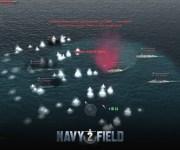 NavyField2_6