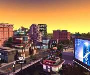 SimCity Societies3