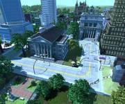 SimCity Societies4