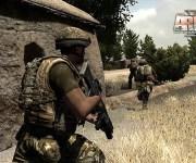 ARMA2-Reinforcements1