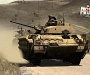 ARMA2-Reinforcements3