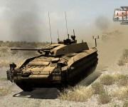 ARMA2-Reinforcements6