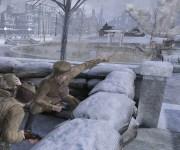 RO2-Heroes-of-Stalingrad2