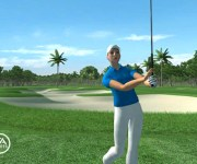 Tiger-Woods-08_5