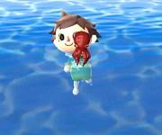 Animal-Crossing-Leaf2