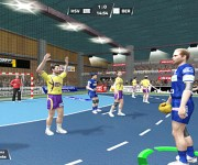 Handball-Action2
