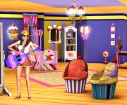 Sims-Katy-Perry-Welt1