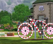 Sims-Katy-Perry-Welt2