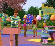 Sims-Katy-Perry-Welt5