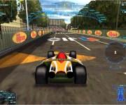 Speed-Challenge4