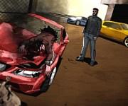 DriverRenegade-3D-3