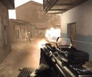 Terrorist-Takedown-3_1