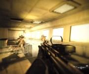 Terrorist-Takedown-3_3