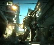 Battlefield-3_5