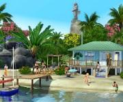 Die-Sims-3-Inselparadies2