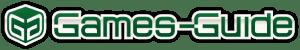 games guide logo1