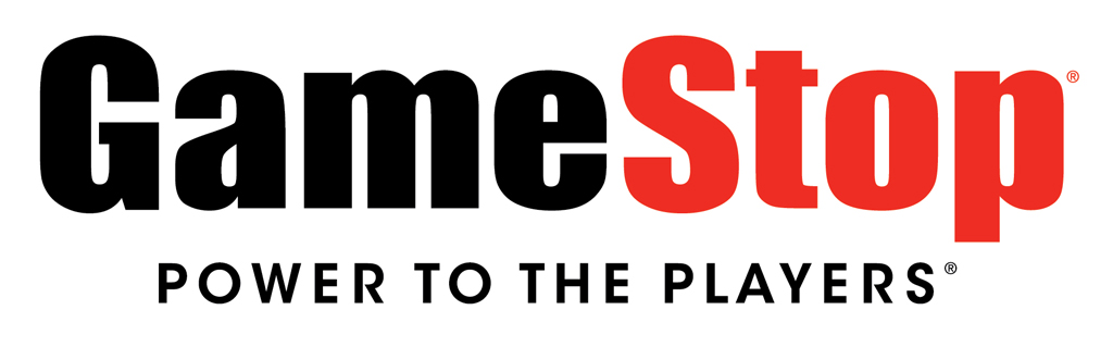 GameStop gibt auf PS2-Ankauf Sonderbonus