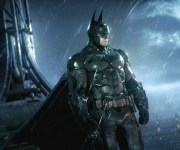 Batman-Arkham-Knights3
