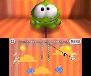 Cut-the-Rope5