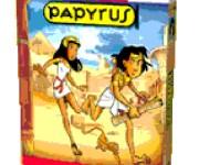 Papyrus-Fluch-des-Seth2P