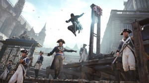 Assassins-Creed-Unity2