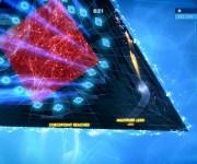 Geometry-Wars-3_2