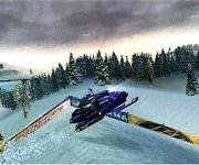 SnoCross-Championship3