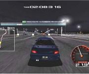 Tokyo-Xtreme-Racer4