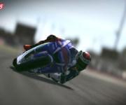 MotoGP-15-4