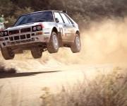 Dirt-Rally5