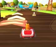 Garfield-Kart2