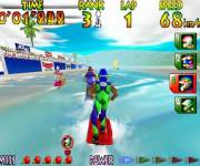 Wave-Race-64_5