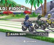 Excitebike World Challenge1
