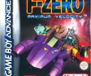F-Zero-Maximum5P