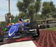 F1-2015_2