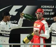 F1-2015_4