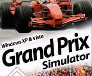 Grand-Prix-Simulator2P